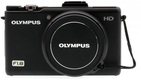 Olympus XZ-1 picture