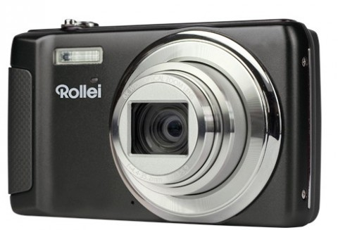 Rollei Powerflex 600 picture