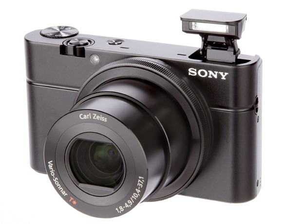 http://www.digitalcamerasaddict.com/wp-content/uploads/2012/06/Sony-Cyber-shot-RX100.jpg