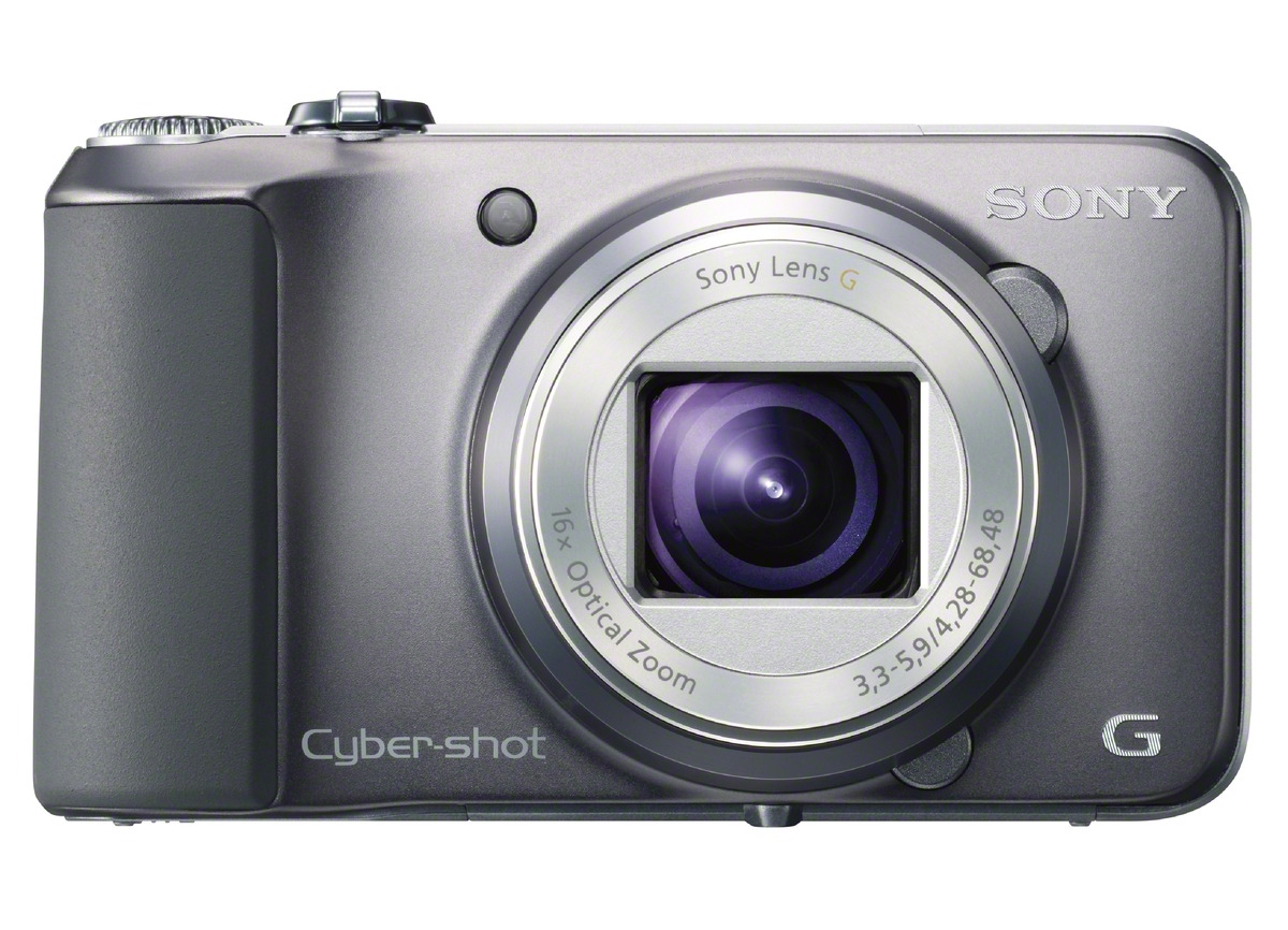 sony cybershot a new digital camera Objective reviews of sony cybershot digital cameras with full specs, sample photos and price comparison links.