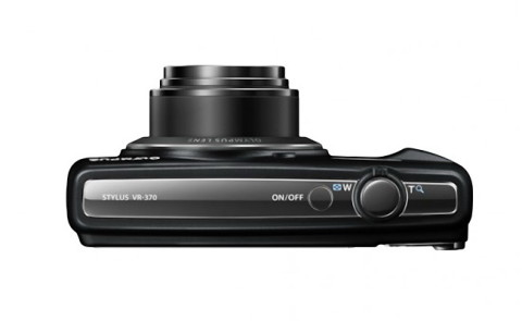 The Olympus VR-370 image